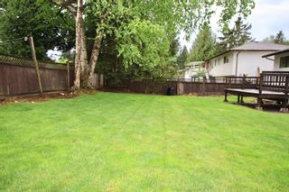 Photo 27: 2421 Aladdin Crescent in Abbotsford: Abbotsford East House for sale : MLS®# R2577565