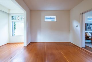 """Photo 19: 3669 W 14TH Avenue in Vancouver: Point Grey House for sale in """"Point Grey"""" (Vancouver West)  : MLS®# R2621436"""
