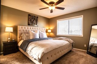 Photo 22: 408 Shannon Square SW in Calgary: Shawnessy Detached for sale : MLS®# A1088672