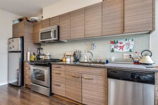 """Photo 11: 419 13228 OLD YALE Road in Surrey: Whalley Condo for sale in """"CONNECT"""" (North Surrey)  : MLS®# R2482486"""