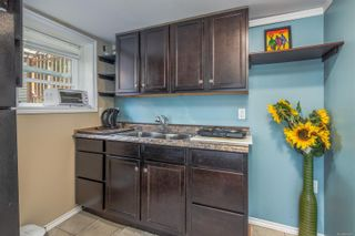 Photo 28: 741 Chestnut St in : Na Brechin Hill House for sale (Nanaimo)  : MLS®# 882687