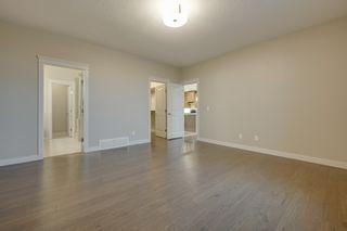 Photo 32: #6, 7115 Armour Link: Edmonton House Half Duplex for sale : MLS®# E4219991