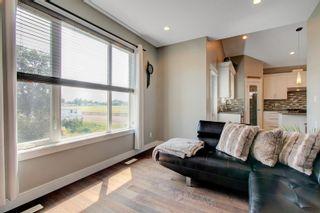 Photo 26: 57 Southbridge Crescent: Calmar House for sale : MLS®# E4254378