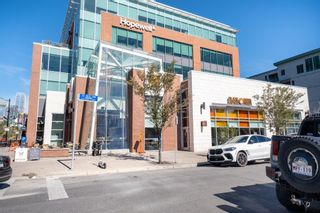 Photo 50: 304 126 24 Avenue SW in Calgary: Mission Apartment for sale : MLS®# A1146945
