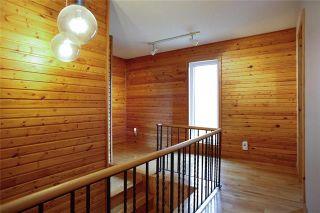 Photo 12: 307 Avalon Road in Winnipeg: St Vital Residential for sale (2C)  : MLS®# 1910085