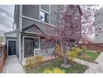 Property Photo: 1 1632 14 AV SW in Calgary