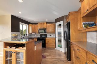 Photo 21: 510 South Crest Drive in Kelowna: Upper Mission House for sale (Central Okanagan)  : MLS®# 10121596