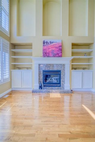 Photo 12: 218 Sienna Park Bay SW in Calgary: Signal Hill Detached for sale : MLS®# A1132920