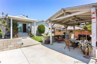 Photo 26: SAN DIEGO House for sale : 4 bedrooms : 3936 Vista Grande Dr.