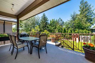 Photo 12: 9345 MCNAUGHT Road in Chilliwack: Chilliwack E Young-Yale House for sale : MLS®# R2591781