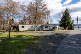 Photo 11: 1508&1518 Vanstone Rd in : CR Campbell River North House for sale (Campbell River)  : MLS®# 867163