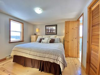 Photo 14: 370 ROSS CREEK Road in Ross Creek: 404-Kings County Residential for sale (Annapolis Valley)  : MLS®# 202102365