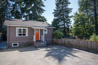 Photo 15: 803 LOUGHEED Highway in Coquitlam: Coquitlam West House for sale : MLS®# R2545507