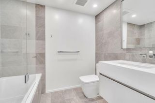 Photo 17: 1706 889 PACIFIC Street in Vancouver: Downtown VW Condo for sale (Vancouver West)  : MLS®# R2606018