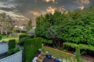 """Photo 10: 79 14877 58 Avenue in Surrey: Sullivan Station Townhouse for sale in """"Redmill"""" : MLS®# R2526859"""