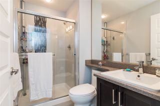 Photo 11: 37 19525 73 AVENUE in Surrey: Clayton Townhouse for sale (Cloverdale)  : MLS®# R2440740