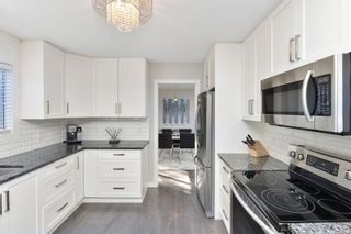 Photo 15: 3990 Hopesmore Dr in Saanich: SE Mt Doug House for sale (Saanich East)  : MLS®# 887284