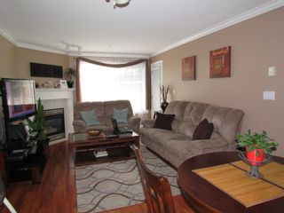 """Photo 7: #106 32075 GEORGE FERGUSON WAY in ABBOTSFORD: Condo for rent in """"ARBOUR COURT"""" (Abbotsford)"""