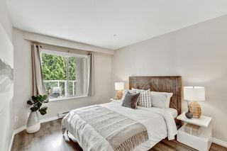 """Photo 11: 304 8450 JELLICOE Street in Vancouver: South Marine Condo for sale in """"Boardwalk"""" (Vancouver East)  : MLS®# R2615136"""