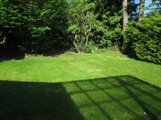 Photo 15: 2851 VICTORIA Street in ABBOTSFORD: Abbotsford West House for rent (Abbotsford)