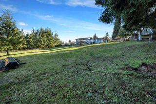 Photo 16: LT B 4576 Lanes Rd in : Du Cowichan Bay Land for sale (Duncan)  : MLS®# 863603
