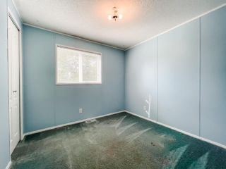 Photo 12: 5026 3 Avenue: Chauvin Manufactured Home for sale (MD of Wainwright)  : MLS®# A1143633