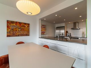 Photo 4: B1203 1331 HOMER STREET in Vancouver: Yaletown Condo for sale (Vancouver West)  : MLS®# R2463283