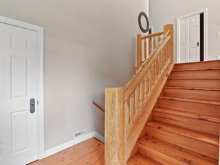 Photo 27: 2 136 Stonecreek Road: Canmore Semi Detached for sale : MLS®# A1146348