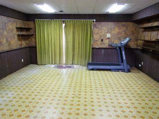 Photo 13: 2331 9th Ave in PORT ALBERNI: PA Port Alberni House for sale (Port Alberni)  : MLS®# 767141