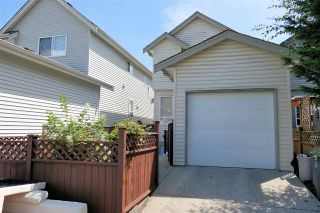 Photo 21: 18559 67A Avenue in Surrey: Cloverdale BC House for sale (Cloverdale)  : MLS®# R2474042