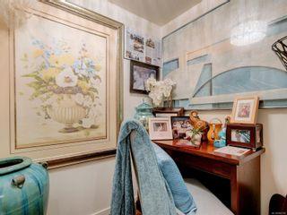 Photo 20: 100 1694 Cedar Hill Cross Rd in : SE Mt Tolmie Condo for sale (Saanich East)  : MLS®# 886308