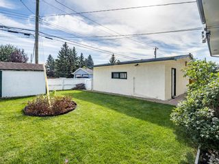 Photo 22: 6044 4 Street NE in Calgary: Thorncliffe Detached for sale : MLS®# A1144171