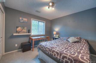 Photo 26: C 6599 Central Saanich Rd in VICTORIA: CS Tanner House for sale (Central Saanich)  : MLS®# 802456