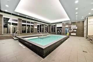 Photo 5: W610 565 Wilson Avenue in Toronto: Clanton Park Condo for sale (Toronto C06)  : MLS®# C3636783