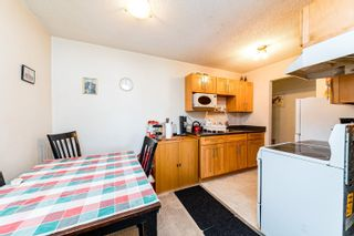 Photo 9: 210 270 W 1ST Street in North Vancouver: Lower Lonsdale Condo for sale : MLS®# R2619267