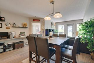 Photo 14: 311 3101 34 Avenue NW in Calgary: Varsity Apartment for sale : MLS®# A1123235