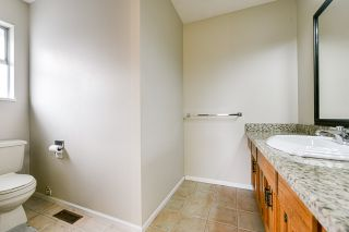 Photo 26: 10631 BISSETT Drive in Richmond: McNair House for sale : MLS®# R2549480
