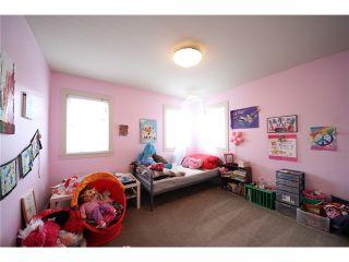 Photo 14: 1007 CONDOR PL in Squamish: Garibaldi Highlands House for sale : MLS®# V1071651