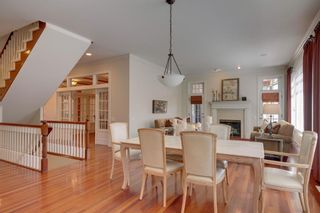 Photo 10: 2204 7 Street SW in Calgary: Upper Mount Royal Detached for sale : MLS®# A1131457