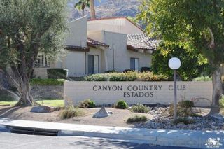 Photo 4: Condo for sale : 2 bedrooms : 2160 S Palm Canyon Drive #8 in Palm Spring