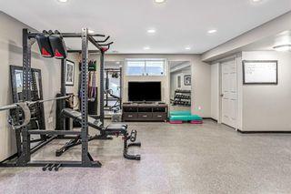 Photo 29: 619 Auburn Bay Heights SE in Calgary: Auburn Bay Detached for sale : MLS®# A1087477