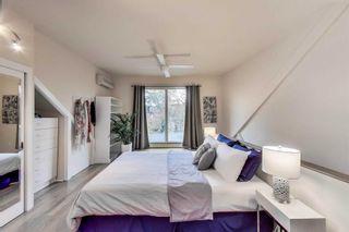 Photo 25: 43 Sparkhall Avenue in Toronto: North Riverdale House (3-Storey) for sale (Toronto E01)  : MLS®# E4976542