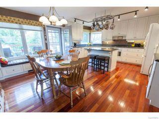 Photo 9: 435 Perehudoff Crescent in Saskatoon: Erindale Single Family Dwelling for sale (Saskatoon Area 01)  : MLS®# 614460