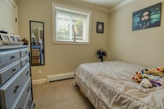 Photo 27: 19144 68 Avenue in Surrey: Clayton House for sale (Cloverdale)  : MLS®# R2591389
