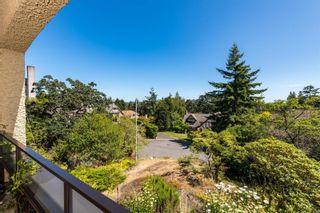 Photo 25: 2 1001 Terrace Ave in : Vi Rockland Condo for sale (Victoria)  : MLS®# 858282