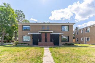 Photo 3: 5703 118 Avenue in Edmonton: Zone 09 House Fourplex for sale : MLS®# E4261782