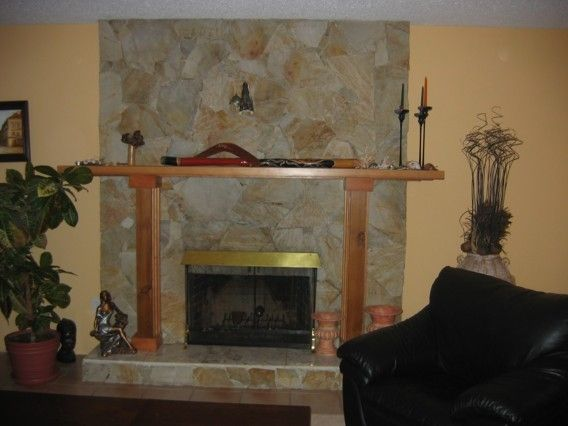Photo 3: Photos: 11811 80A Avenue in Delta: Scottsdale House for sale (N. Delta)  : MLS®# F2800506