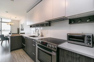 """Photo 10: 505 4310 HASTINGS Street in Burnaby: Willingdon Heights Condo for sale in """"UNION"""" (Burnaby North)  : MLS®# R2624738"""
