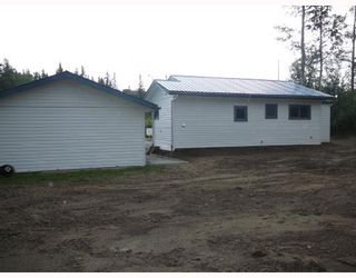 Photo 7: 6429 W 16 Highway in Prince_George: N74HA House for sale (PG City South (Zone 74))  : MLS®# N171222
