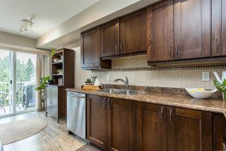 """Photo 8: 60 35287 OLD YALE Road in Abbotsford: Abbotsford East Townhouse for sale in """"The Falls"""" : MLS®# R2586214"""